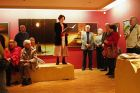 callas art affair 2013 - Vernissage 14-12-2013_06