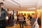 Vernissage Jake Badddeley_2015-07-25_26_web